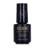 ROSALIND disposable seal phototherapy glue