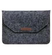 New Soft Sleeve Case Bag Para  Air Pro Retina 11 12 13 15 Laptop Anti-scratch Capa Para