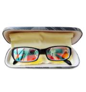Red green blindness glasses