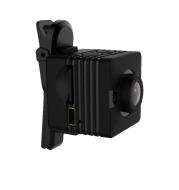 SQ12 Mini Camera HD 1080P Waterproof Night Vision Mini Camcorder Motion Detectiom Video Recorder Action Camera pk SQ8 SQ9 Kamera