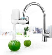 Faucet Water Purifier Kitchen Tap Water Filter Household Water Purifier