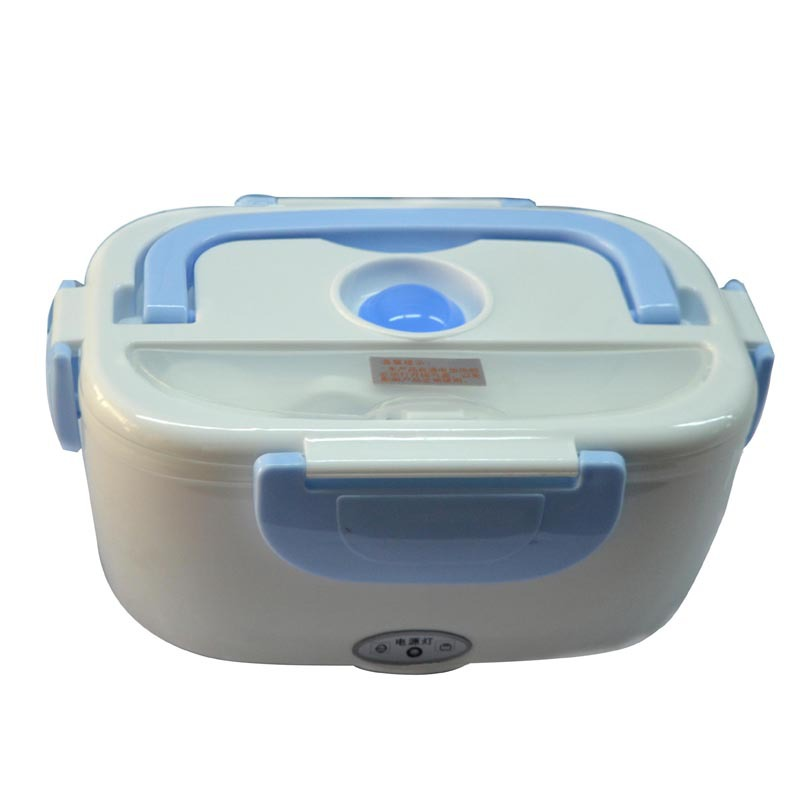 Tub - Portable Electric Heating Lunch Box