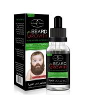 Beard Essential Oils Mild Maintenance Beard Nourishing Care Beard Repair Essential Oil