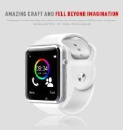 Smart Watch For Children Kids Baby Watch Phone 2G Sim Card Dail Call Touch Screen Waterproof Smart Clock Smartwatches