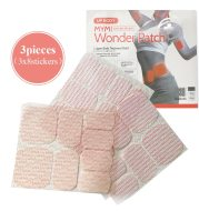 Slimming Patch Belly Slim Patch