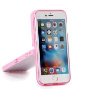 3 in 1 Aluminium Selfie Stick Case For iPhone
