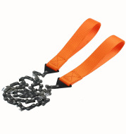 24 inch portable hand chain saw outdoor survival hand saw garden garden hand saw outdoor wire saw