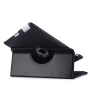 iPad 2/3/4 PU leather case