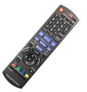 Brand new original remote control N2QAKB000092 home theater remote control