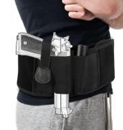 Concealed Carry Tactical Belt