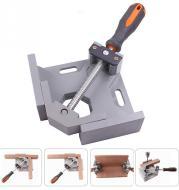 Corner Perfecter Welding & Fixing Tool