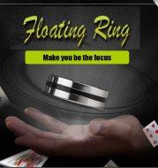 Floating Flying Poker Ring