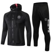 Sportswear football training suit
