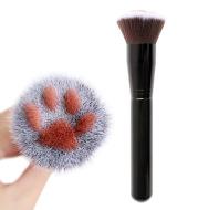 Cat Paw Brush