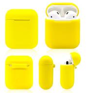 Wireless Bluetooth Headset Charging Case