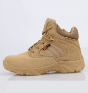 Army boots breathable tactical boots boots