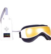Eye care instrument, eye protection instrument, eyesight training instrument
