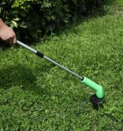 InstaTrim Cordless Lawn Trimmer