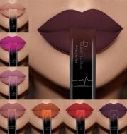Makeup matte matte lip gloss lipstick