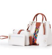 cross-body handbags