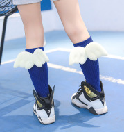 Wing socks