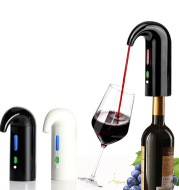Portable Electric Wine Pourer Smart Wine Decanter Automatic Red Wine Pourer