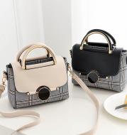 Korean sweet fashion handbag