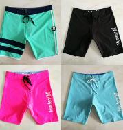Quick-drying shorts