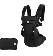 Multifunctional Cotton Breathable Waist Stool Baby Carrier