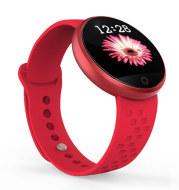 Smart Heart Rate Watch