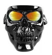 Motorcycle Harley goggles