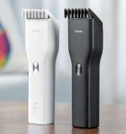 Cordless Adult Children's Hair Shaver