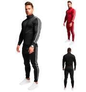 Men's sports suits