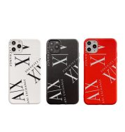 Suitable for iPhone11 mobile phone case