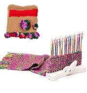 Loom toy