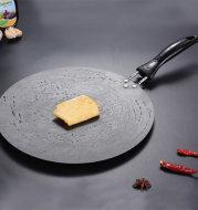 Non-stick pan