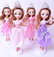 Doll doll toy girl birthday gift