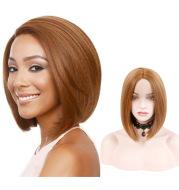 Women's wig  headgear