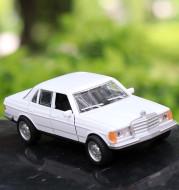 Car toy model