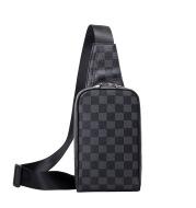 Men's chest bag