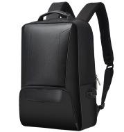 Fashion student computer bag