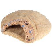 Cat sleeping bag for all seasons