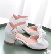 Children''s summer sandals