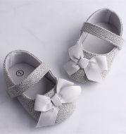 Toddler Crib Shoes for Baby boy Kid Summer gir