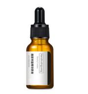 Essence oil
