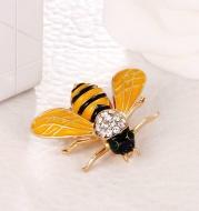 Fashion Women's Statement Small Scarf Pins