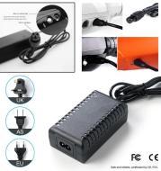 42V2A balance car charger