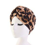 Ethnic style cotton turban hat Indian hat