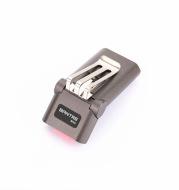 Cap lamp infrared sensor bait lamp