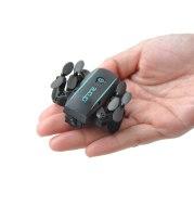 1601 folding remote control drone